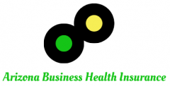 Arizona Business Health Insurance